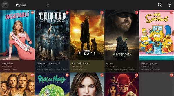 cinema-hd-app