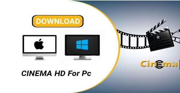cinema-hd-for-pc