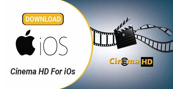cinema-hd-ios