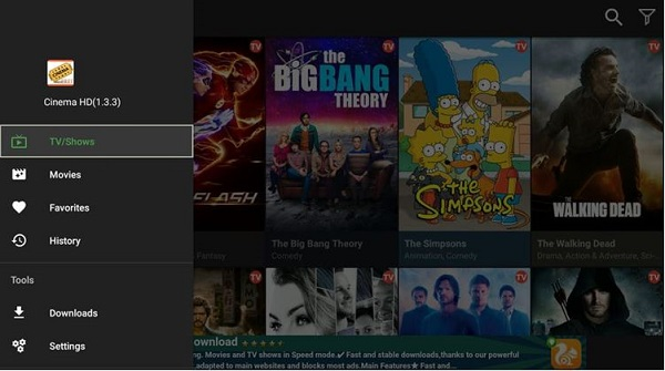 download-cinema-hd