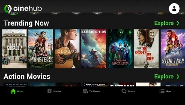 cinema-hd-alternative-for-android