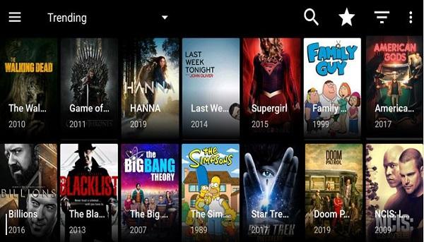 cinema-hd-alternative-for-mac