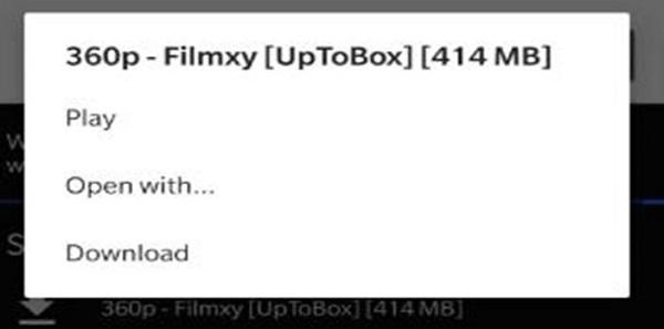 cinema-hd-app-for-roku