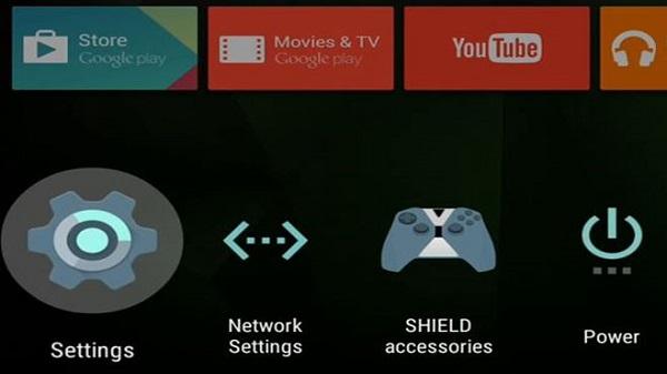 cinema-hd-for-smart-tv