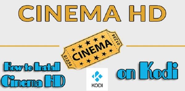 cinema-hd-kodi