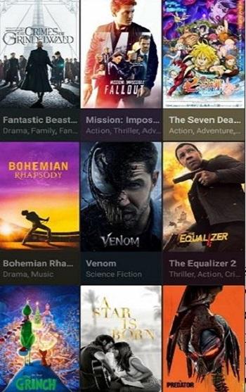 cinema-hd-on-roku
