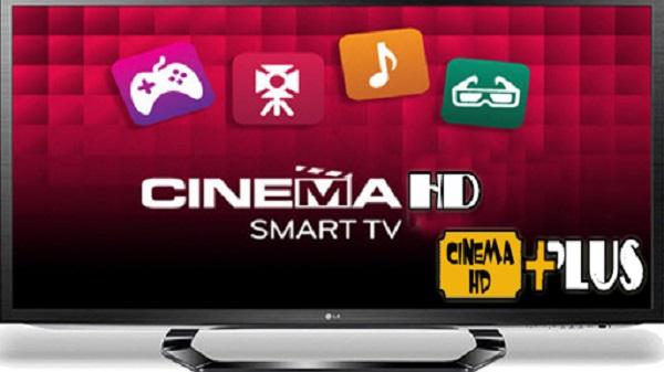 cinema-hd-smart-tv